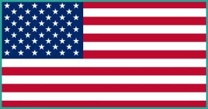 Engelsk (US)